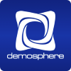 Demosphere Logo
