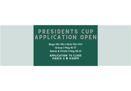 homepage_-_2020_pres_Cups_Open