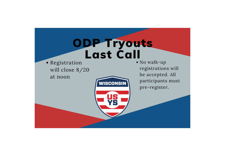 homepage_-_small_2020_ODP_Tryout_Update_3