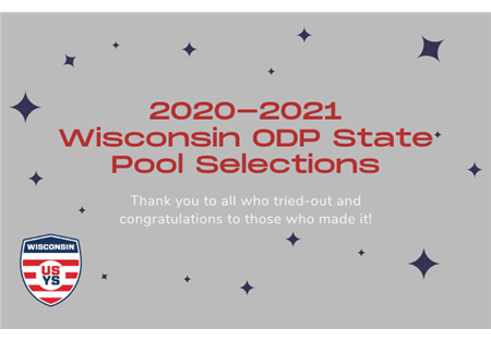 homepage_-_small_2020-2021_ODP_State_pools
