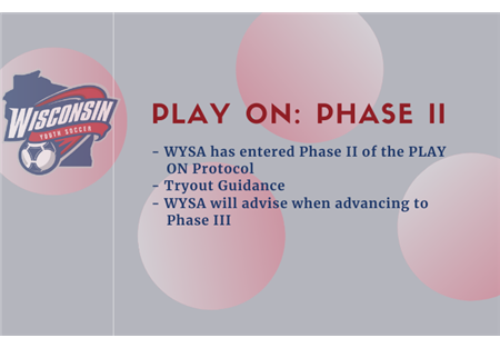 homepage_-_small_PLAY_ON__Phase_II