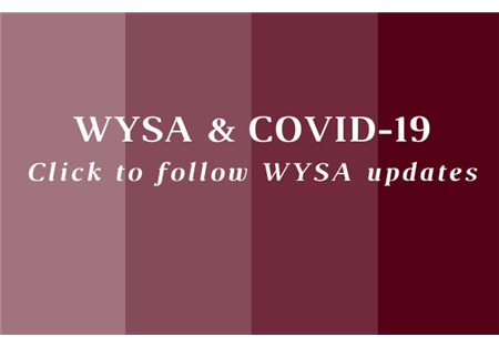 Homepage_-_small_WYSA_COVID-19_updates