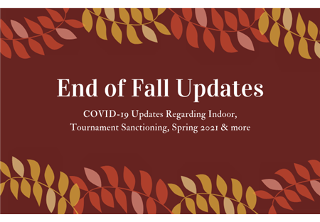 homepage_-_small_wysa_covid_update_10.29.20