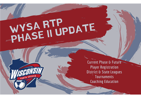 homepage_-_small_WYSA_RTP_Phase_ii_update