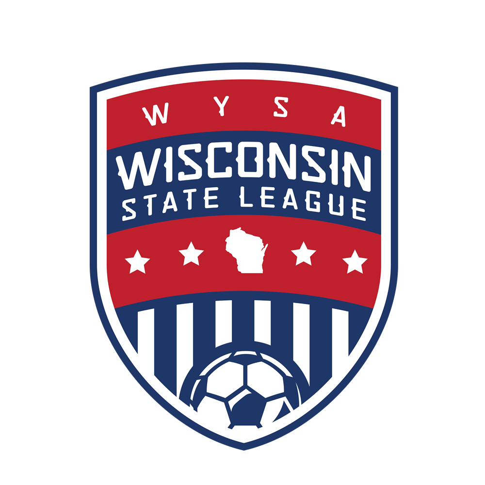 WYSA_State_League_Color