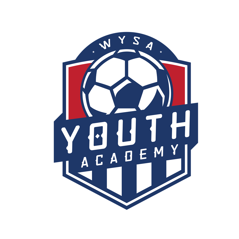 WYSA_Youth_Academy_Color