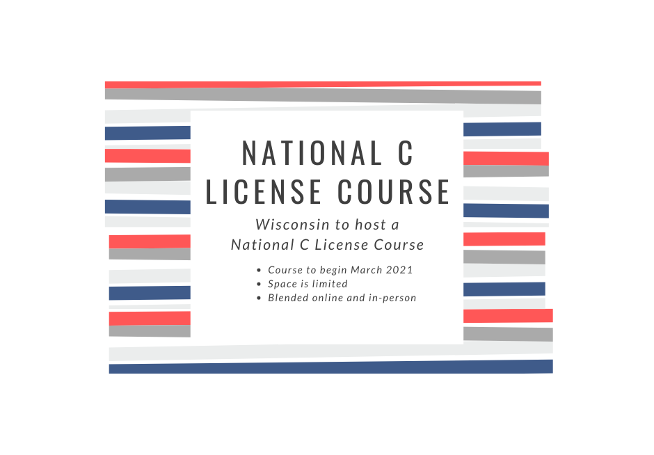 homepage_-_small_National_c_license_course